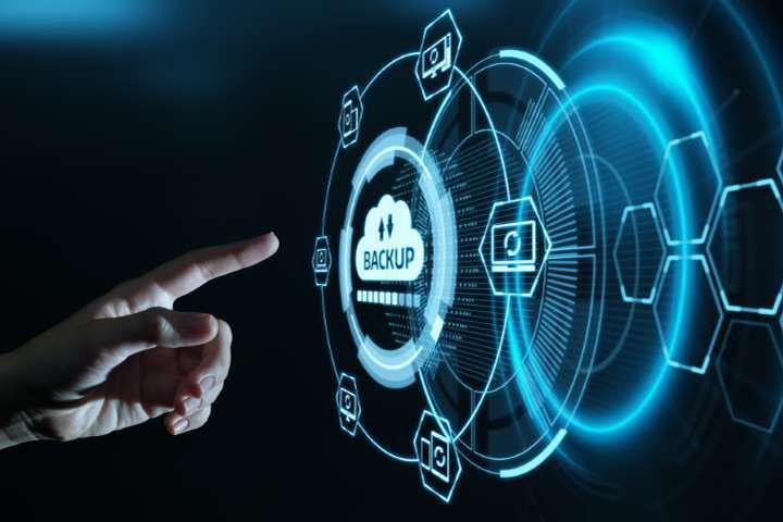 Houston Managed IT Services - Cloud Computing 5100 Westheimer Road Suite 296 Houston, TX 77056 (832)792-1528 https://houston-managed-it-services-cloud-computing.business.site/
